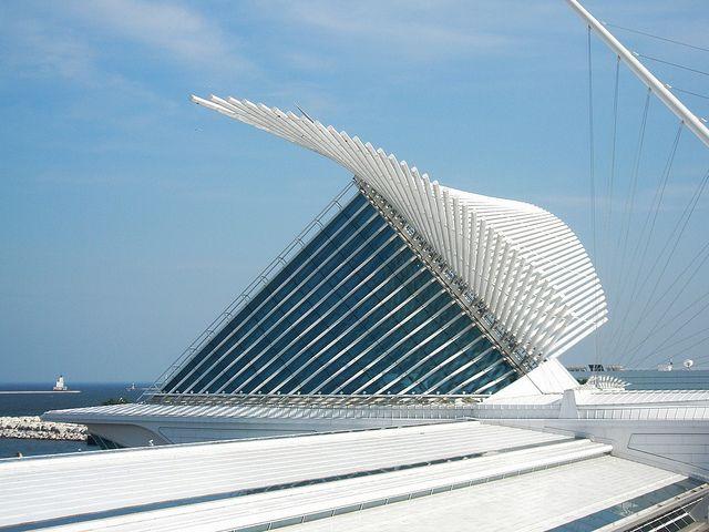 معماری و ساختار