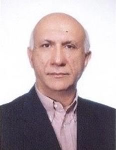 دکتر مجتبی احمدوند
